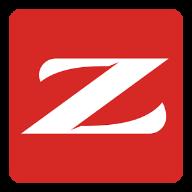 zz助手app最新版