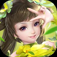 云之国游戏1.02 安卓最新版