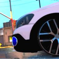 实车街驾驶游戏0.4安卓最新版