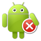 任务管理器高级版app2.3.7 中文无广告版