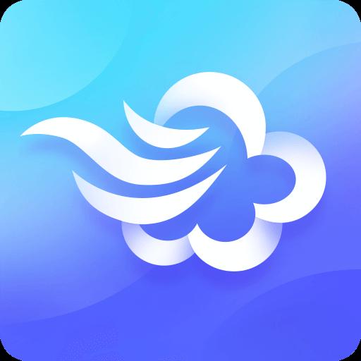墨迹天气app官方版8.0706.04手机最新版