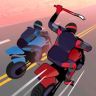 暴力自行车0.1.0安卓版