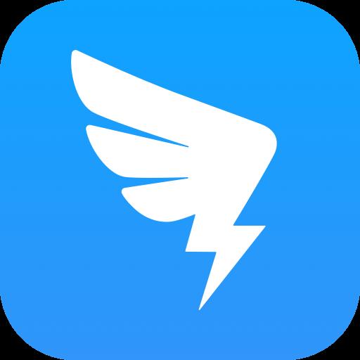 钉钉手机版app6.0.14 官方安卓版