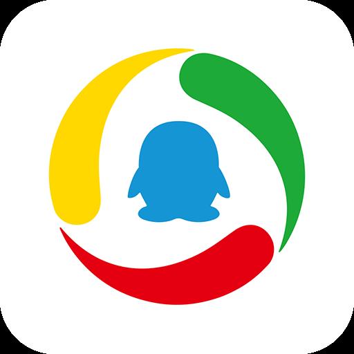 腾讯新闻苹果版6.4.91 最新ios版