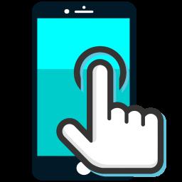 屏幕点击器免费版1.2.1 手机免root版