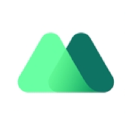 抹茶交易所MXC Pro官方版1.0.1 安卓客户端