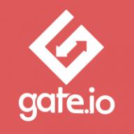 gate芝麻开门app3.1.0 安卓最新版