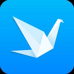 天行助手高级版1.6.1手机免费版