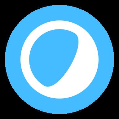 Air Box空气盒子app5.06 手机最新版[多功能工具箱]