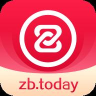 中币交易所app最新版5.5.2官方正版