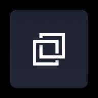 Bittrex交易所B网app1.13.2 官方手机版