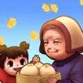 外婆的小农院21.0.7安卓版