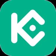 库币KuCoin软件3.32.0 安卓手机版