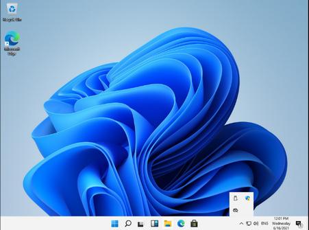 Windows11消费者版中文激活版