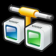 AndFTP中文版5.2 手机客户端