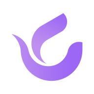 绿茶交友软件1.2.1最新版