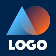 Logo设计助手软件1.7.2 官方手机版