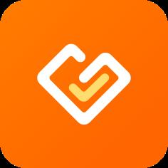 给到app官方版4.0.0 安卓最新版