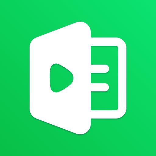 爱奇艺知识app