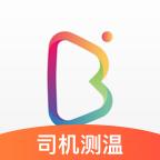 帮邦行客户端5.3.9 官方手机版