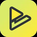 Flaget计划软件1.4.1 安卓最新版