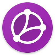LibreTorrent中文版3.0.1 手机最新版