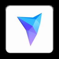 叮嗒出行平台4.10.8 手机最新版