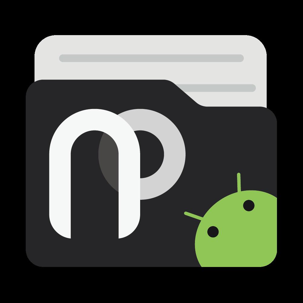 NP管理器吾爱新版3.0.17 最新版
