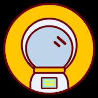 手机朋友圈文案助手软件1.0 安卓最新版
