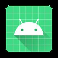 安卓app清道夫软件0.0.1 最新免费版