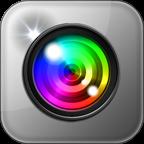 静音摄像机app高级纯净版6.10.3 安卓最新版