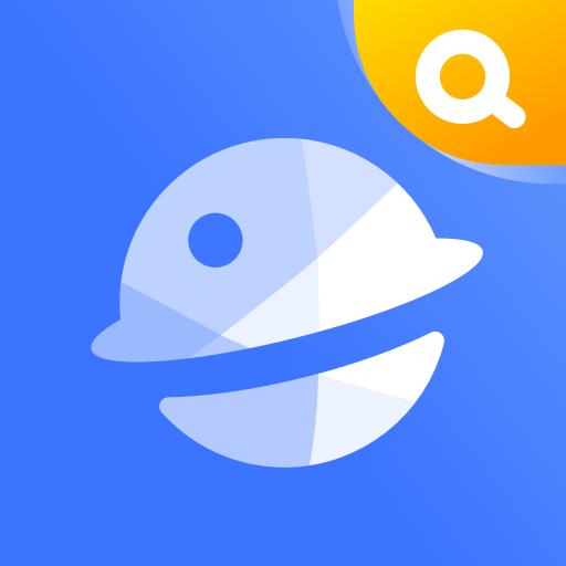 粉笔火星搜题软件1.2.0 安卓手机最新版