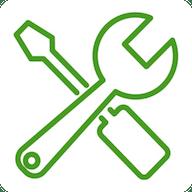 安卓开发助手专业版6.3.7 免费版