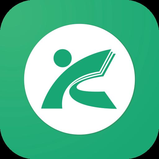 搜书侠软件无广告版1.3.7 绿化版
