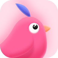 布咕阅读app1.6.4 最新版