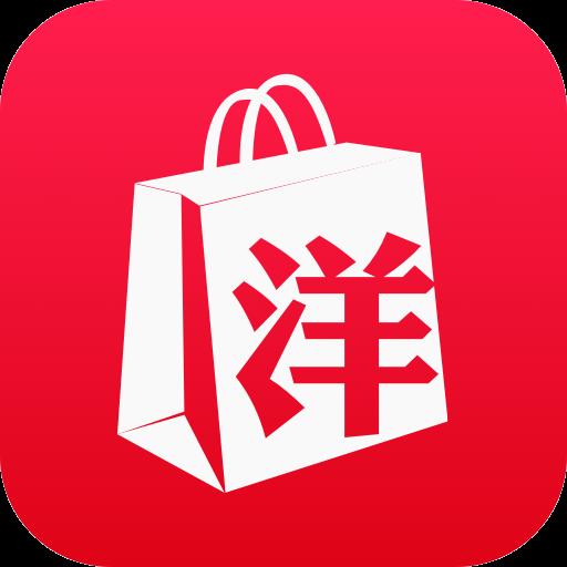 洋码头购物平台6.8.50 手机最新版