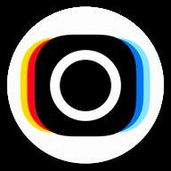 画音相机软件4.0.5.213安卓版