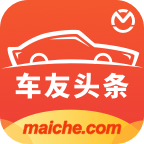 车友头条app官方版5.3.0 手机新版