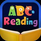 ABCReading少儿英语阅读平台