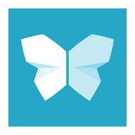 印象扫描宝app最新版2.2 手机版