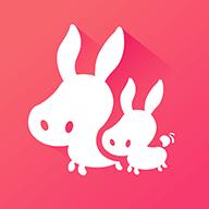 驴妈妈旅游软件8.7.0 官方最新版
