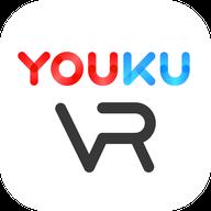 优酷VR观影平台2.2.2官方版