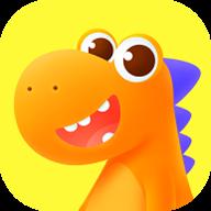 瓜瓜龙启蒙教育平台4.9.0 手机最新版
