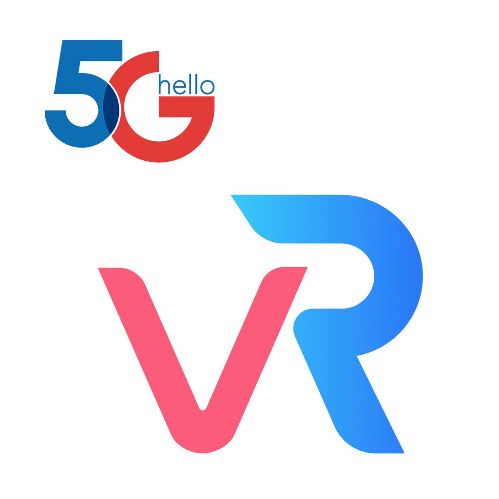 天翼云VR观影平台1.2.6.0601官方版