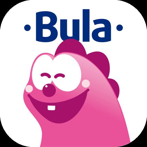 布啦英语教育软件2.5.4官方版