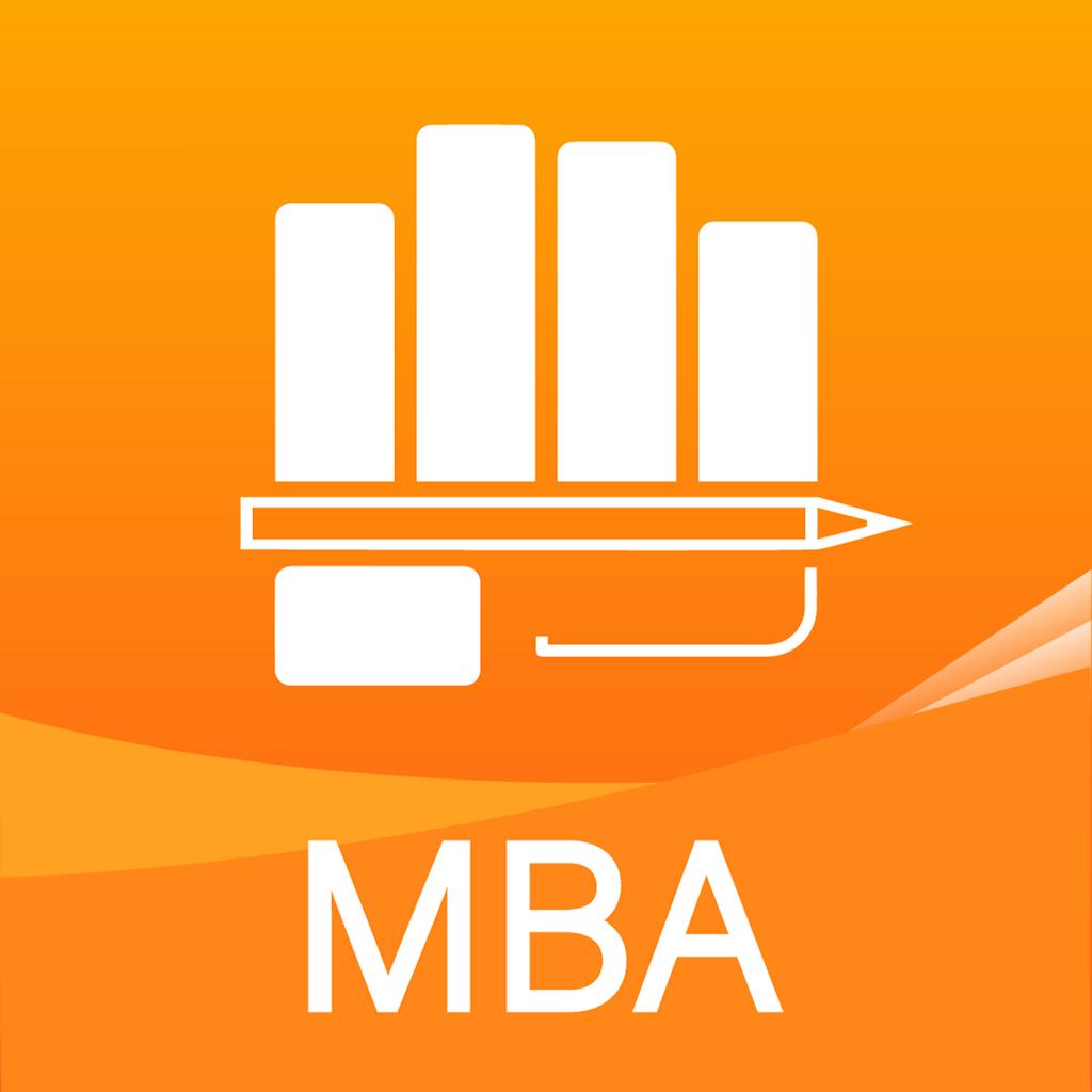 掌成MBA联考软件2.6.0官方版