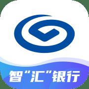 兴业银行手机客户端5.0.28 安卓最新版