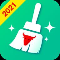 牛牛清理手机清理专家1.0.1 安卓手机最新版