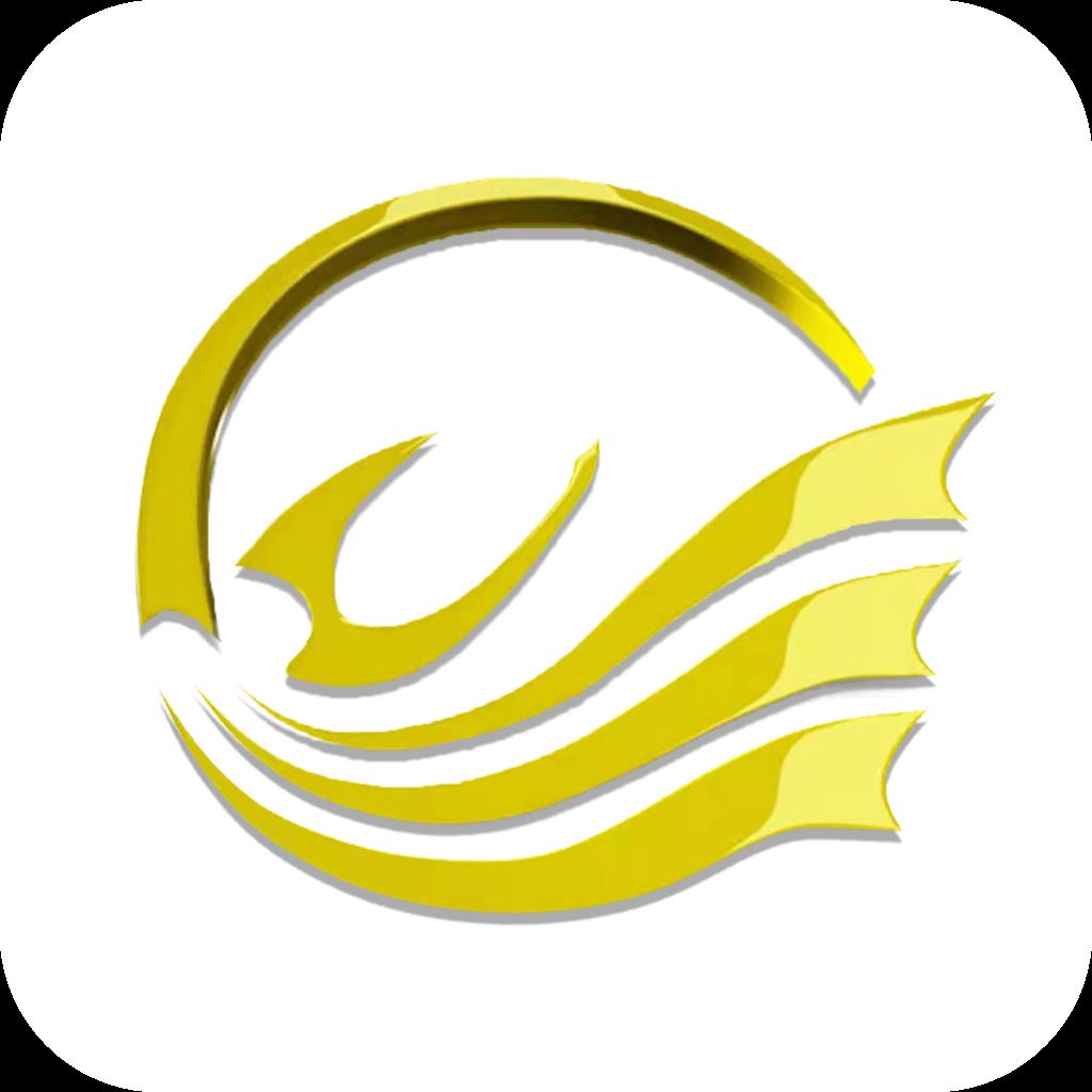 云上三门峡手机台最新版2.4.9 官方最新版