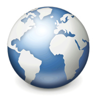 百斗卫星导航系统软件2.0.11 安卓最新版